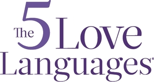 Marriage Counselling Resource 5 Love Languages Test