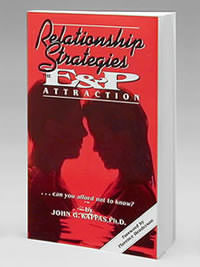 Marriage Counselling Resource E-P Attraction